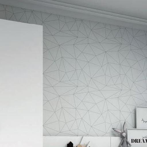 Papel decorativo ORIGAMI [0]