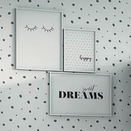 Cuadro SWEET DREAMS [3]
