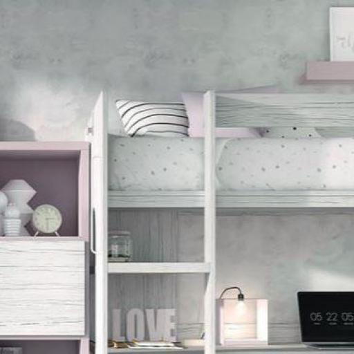 Papel decorativo STONE [1]