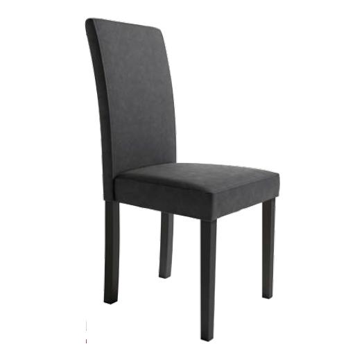 Pack 4 sillas Cairo [1]