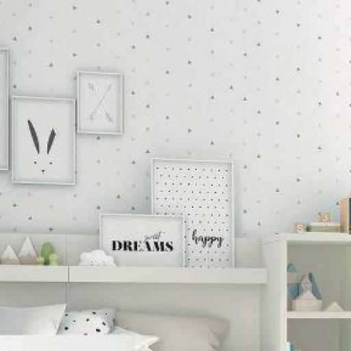 Papel decorativo DOTS combi [0]