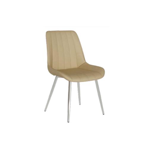 Pack 2 sillas Estambul [1]