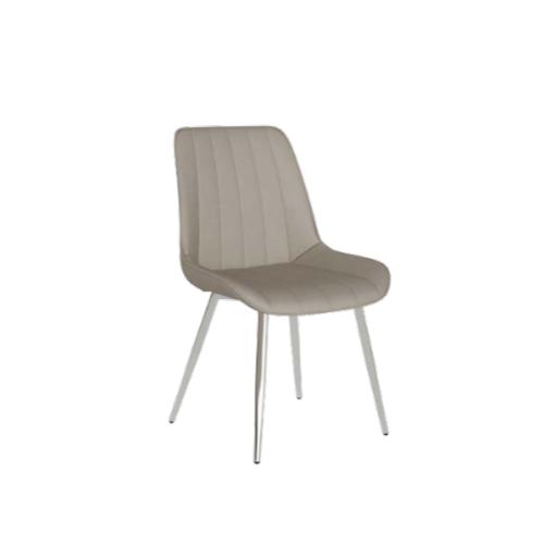 Pack 2 sillas Estambul [2]