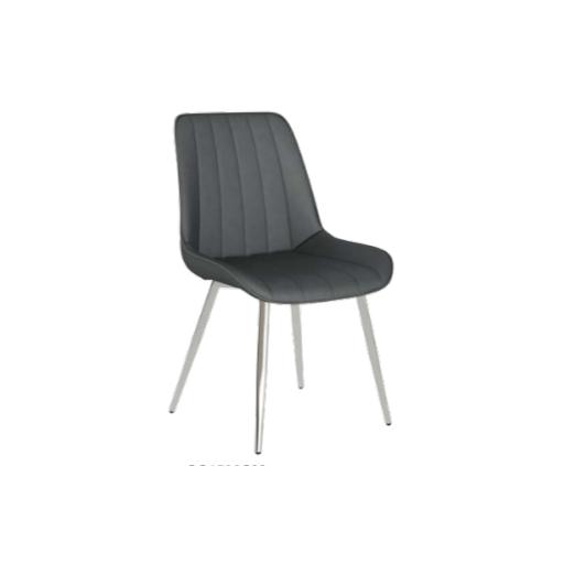 Pack 2 sillas Estambul [3]