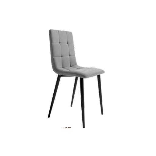 Pack 4 sillas Lisboa [1]