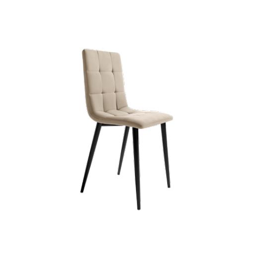 Pack 4 sillas Lisboa [2]