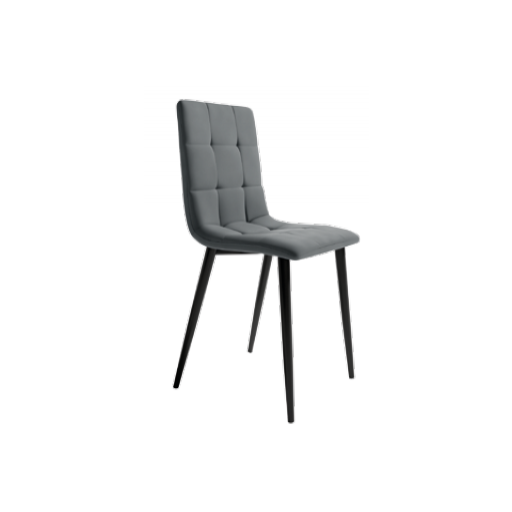 Pack 4 sillas Lisboa [3]