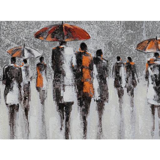 Llueve [1]