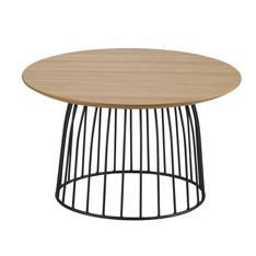 Conjunto mesas CT-906 [3]