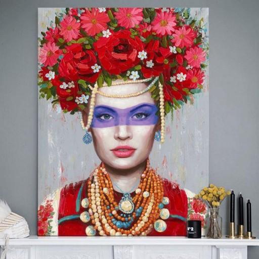 mujer flor.JPG [0]