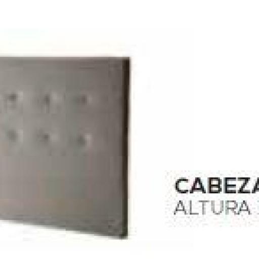 Cabezal modelo PATRICIA [1]