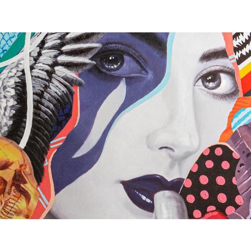 Pop Art [1]