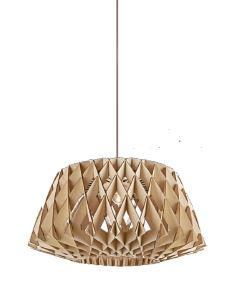 Lámpara Serbal