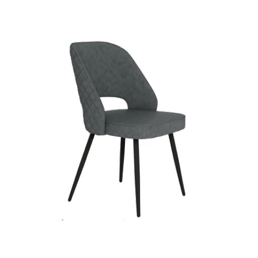 Pack 2 sillas Sicilia [1]