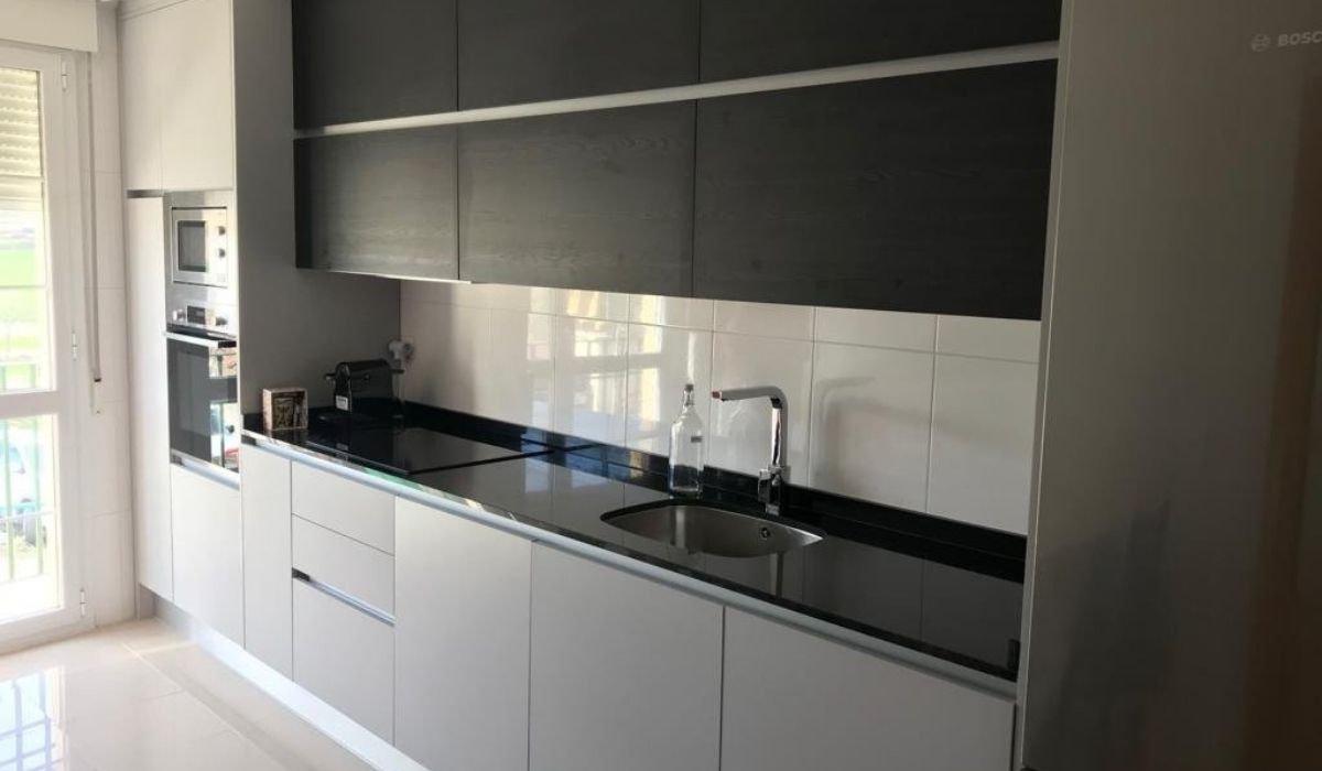 Cocina 6.jpg