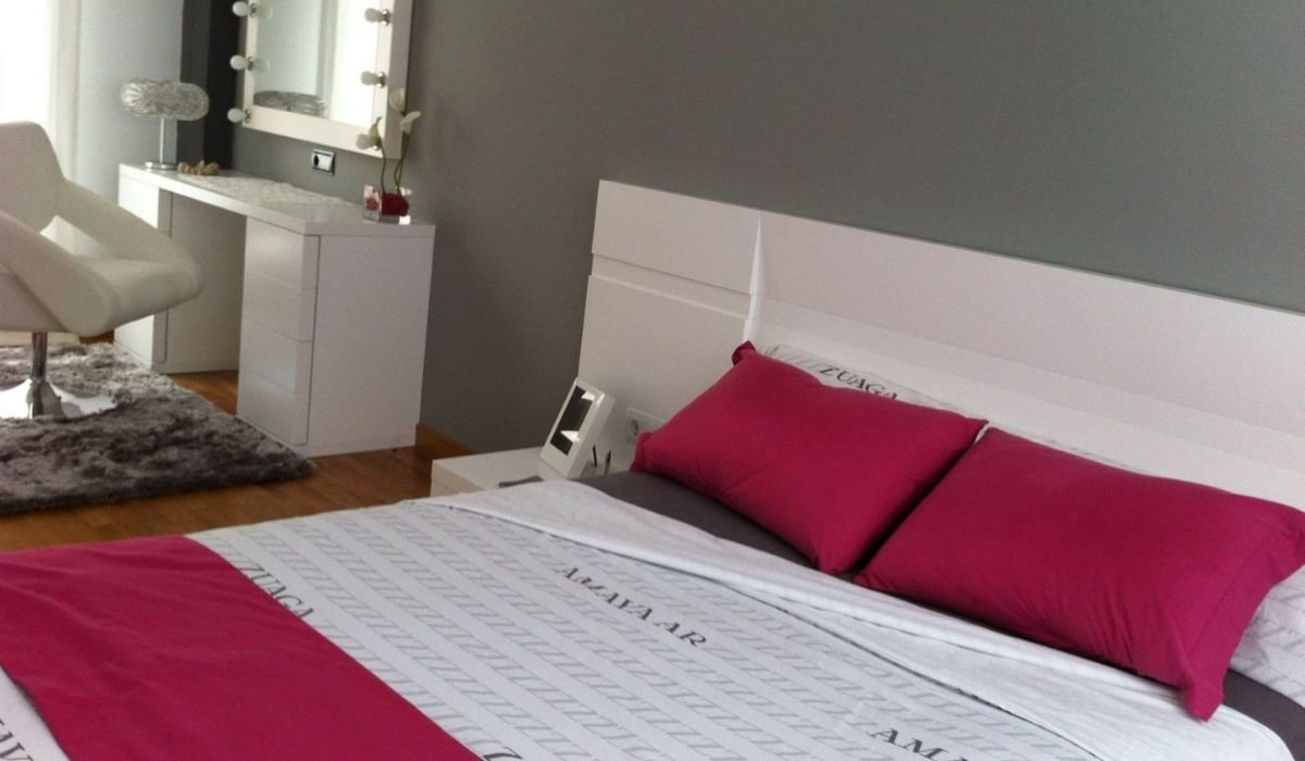 Dormitorio 1.jpg
