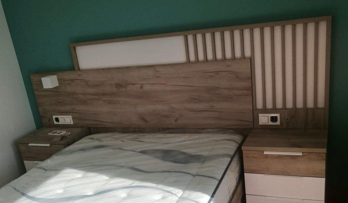 Dormitorio 4.jpg