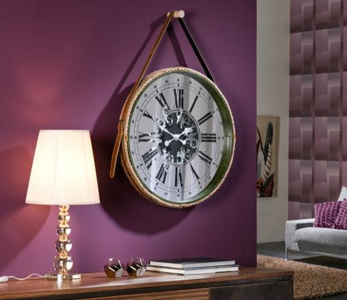 Reloj Treviso
