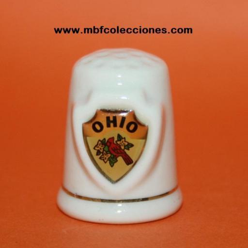 DEDAL OHIO RF. 02178