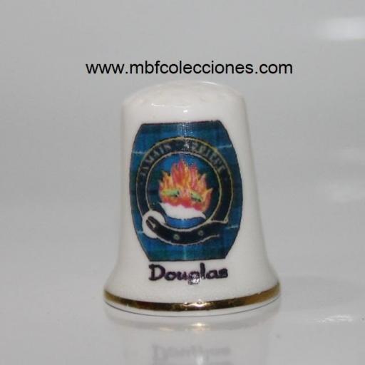 DEDAL DOUGLAS  RF. 04479
