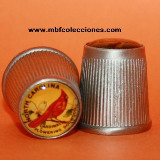 DEDAL CAROLINA RF. 02240