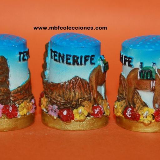 DEDAL TENERIFE RF. 02234