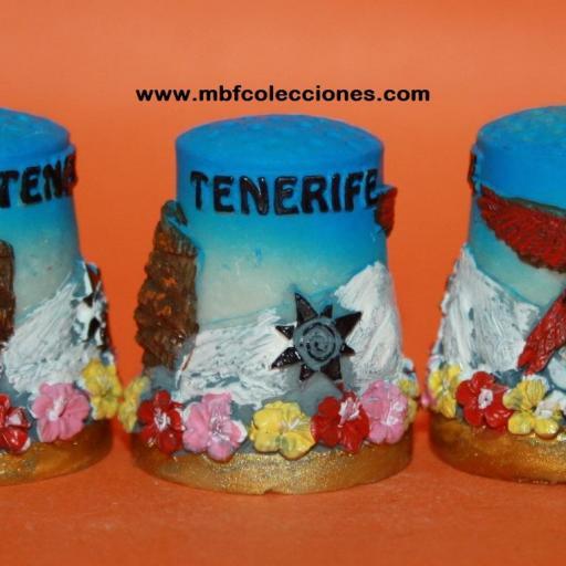 DEDAL TENERIFE RF. 02235