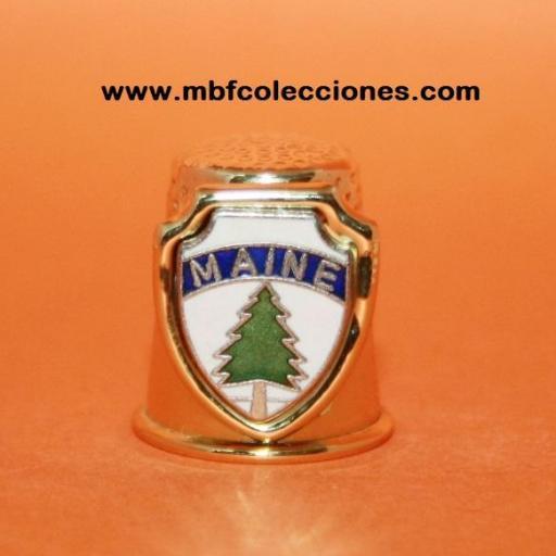 DEDAL MAINE RF. 02250
