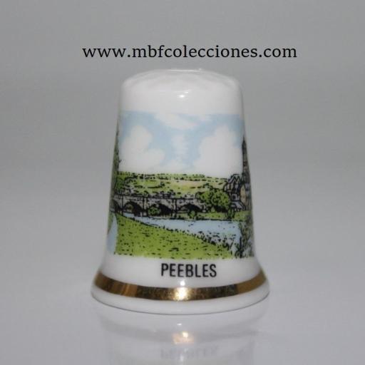 DEDAL PEEBLES RF. 04648