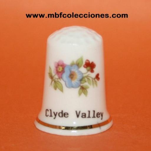 DEDAL CLYDE VALLEY RF. 02263