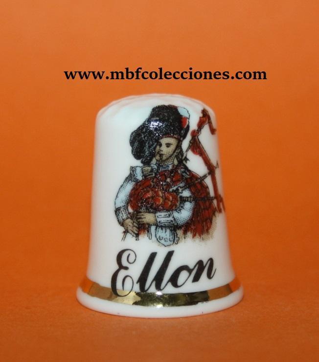 DEDAL ELLON RF. 01723