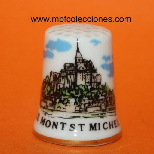 DEDAL LE MONSTST MICHEL  RF. 01742