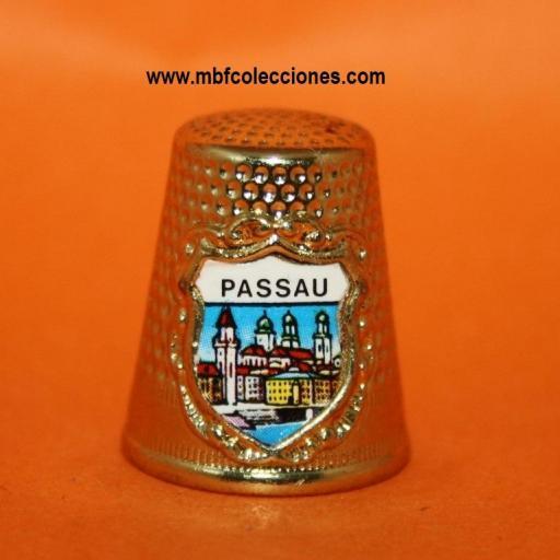 DEDAL PASSAU RF. 01763