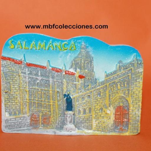 IMÁN SALAMANCA RF. 02349
