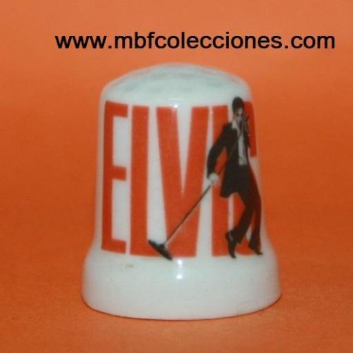 DEDLA ELVIS RF. 01799