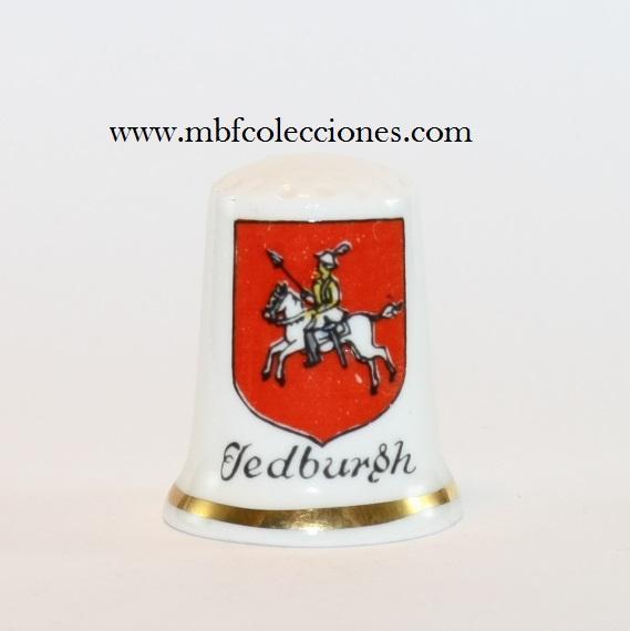 DEDAL JEDBURGH RF. 0901