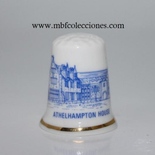 DEDAL ATHELHAMPTON HOUSE RF. 05078