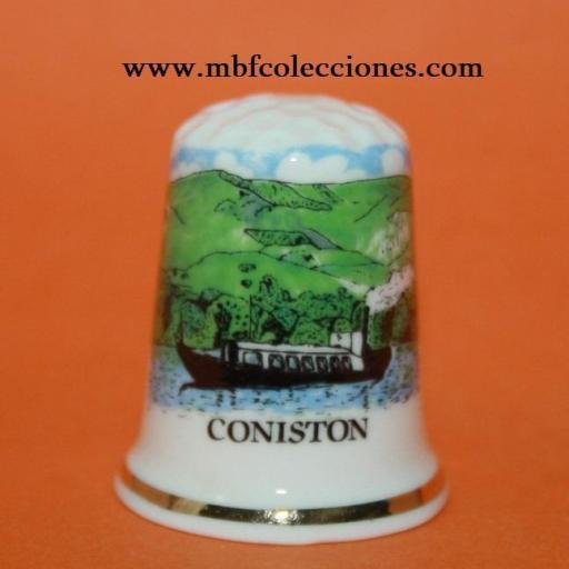 DEDAL CONISTON RF. 01870