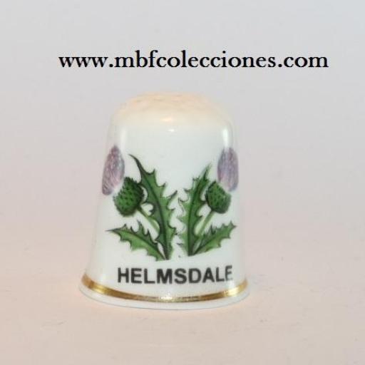 DEDAL HELMSDALE RF. 0946