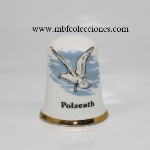 DEDAL POLZEATH RF. 05697