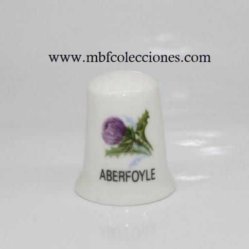 DEDAL ABERFOYLE RF. 05695