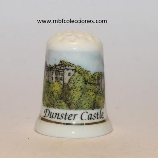 DEDAL DUNSTER CASTLE  RF. 0996 [0]