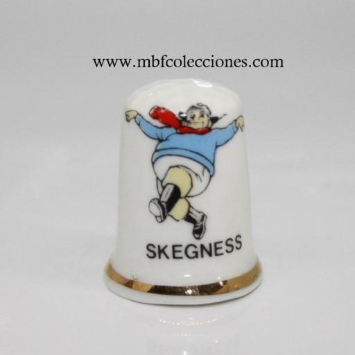 DEDAL SKEGNESS RF. 06067