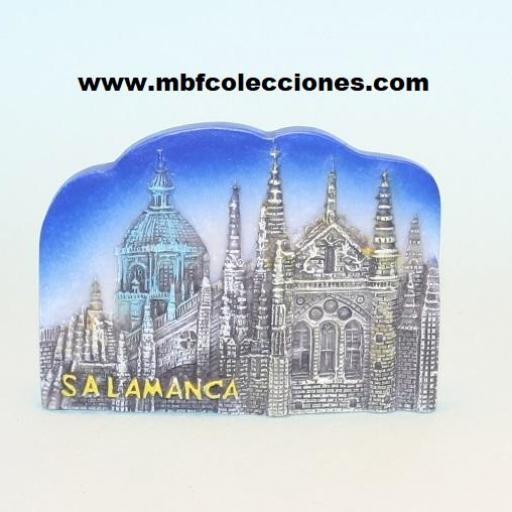 IMÁN SALAMANCA RF. 03074