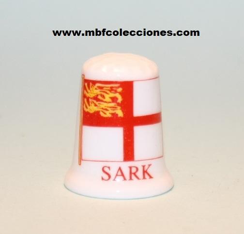 DEDAL SARK RF. 01068