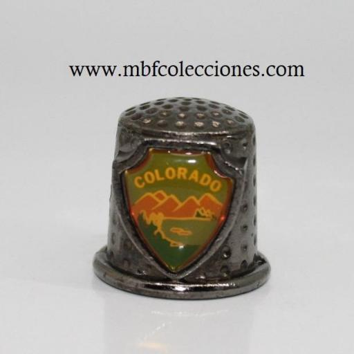 DEDAL COLORADO RF. 06160