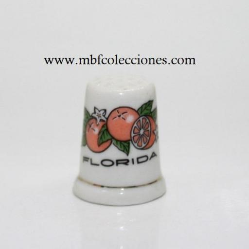DEDAL FLORIDA RF. 06423