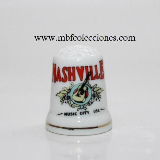 DEDAL NASHVILLE RF. 06508