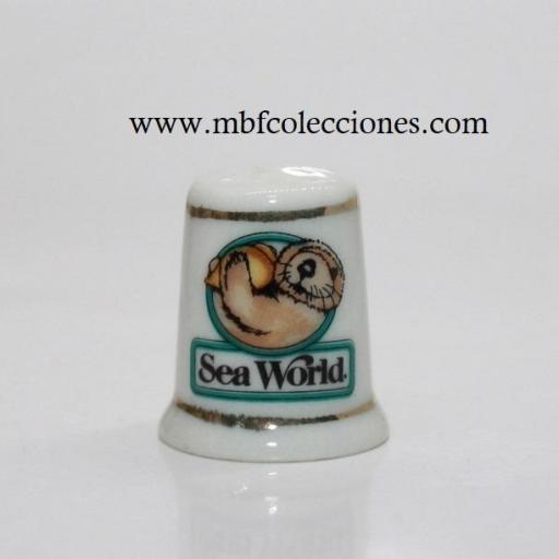 DEDAL SEA WORLD RF. 06502