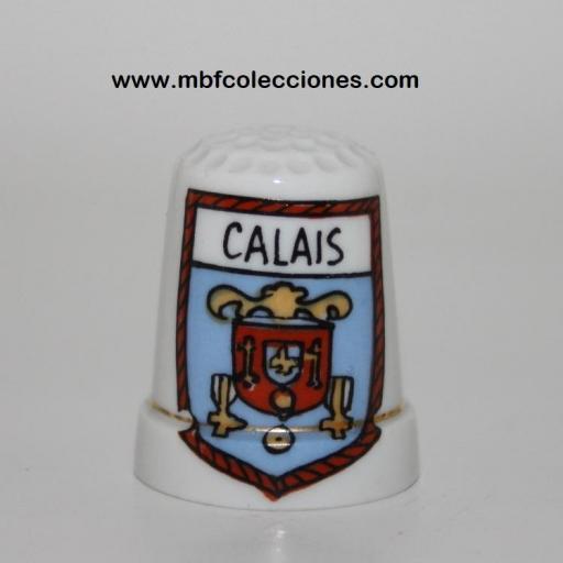 DEDAL CALAIS RF. 03028